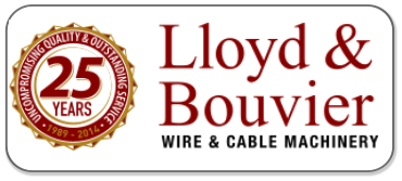 Lloyd_Bouvier at 25 years